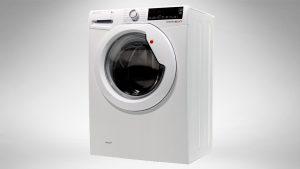 skalbimo mašinų remontasVilniuje