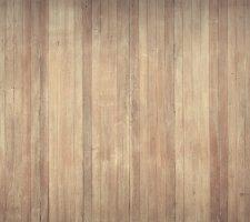 linoleumo grindys